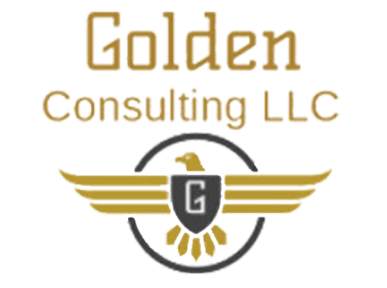Welcome to Golden Consulting Company Limited